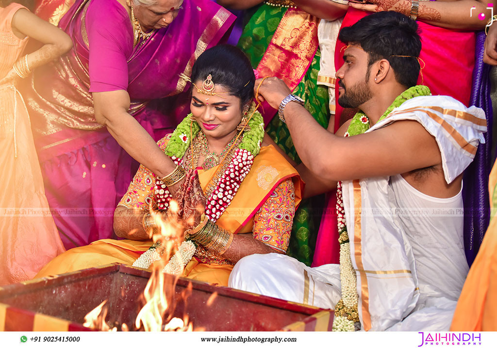 Candid Wedding Photography In Komarapalayam 96