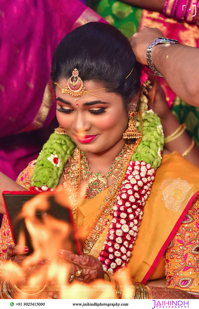 Candid Wedding Photography In Komarapalayam 97