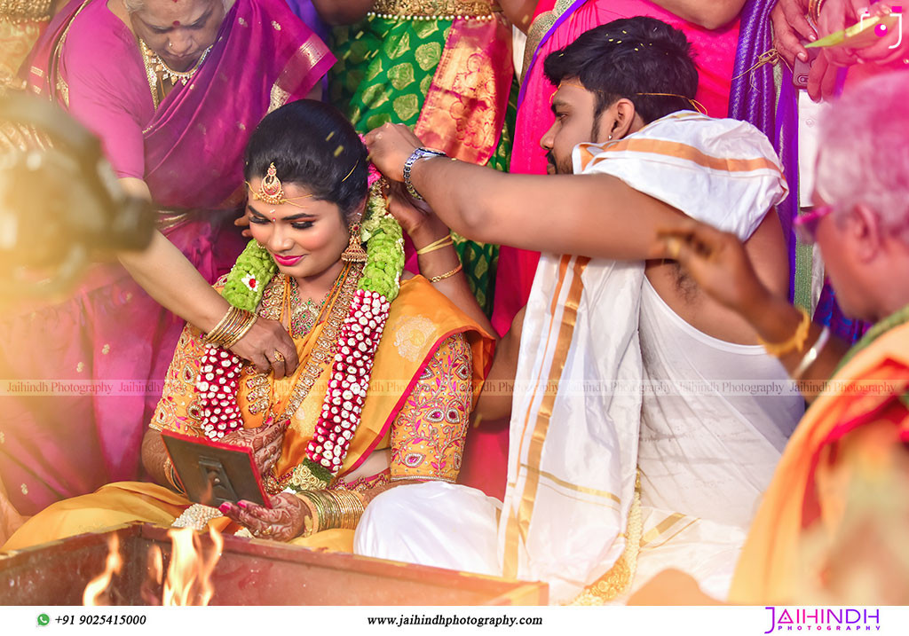 Candid Wedding Photography In Komarapalayam 98