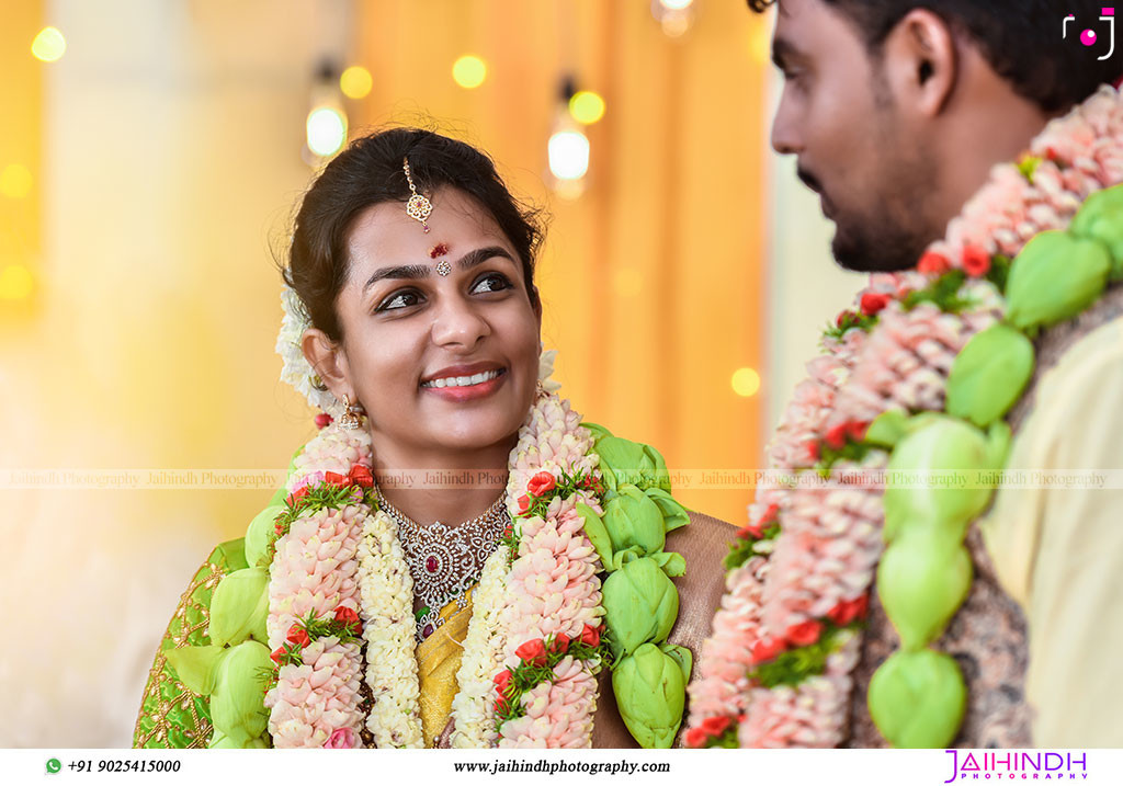 Candid Wedding Photography In Kutralam 13