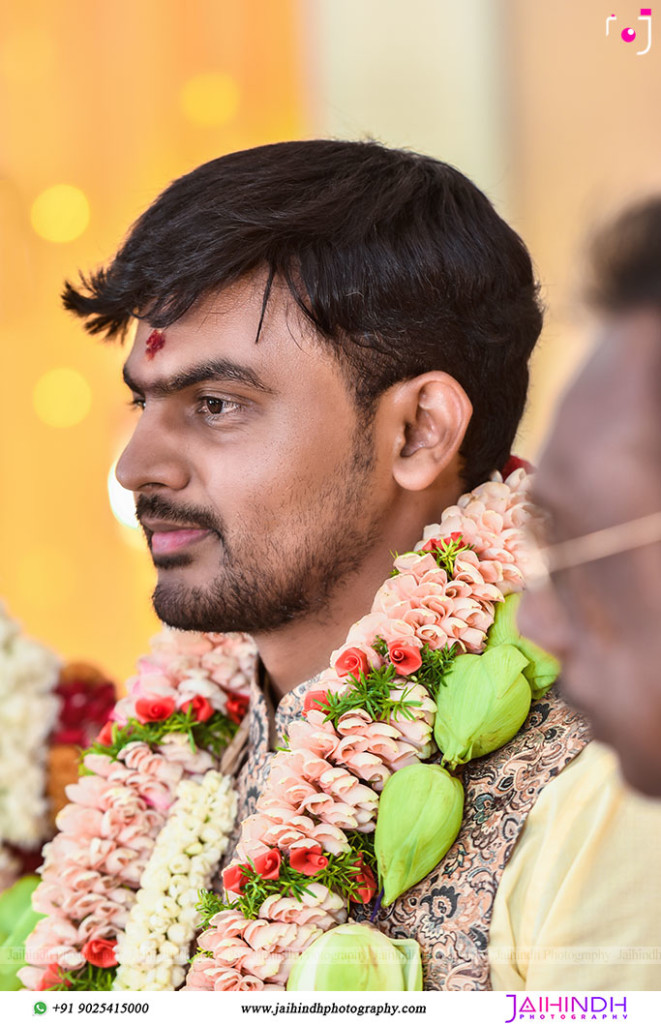 Candid Wedding Photography In Kutralam 17
