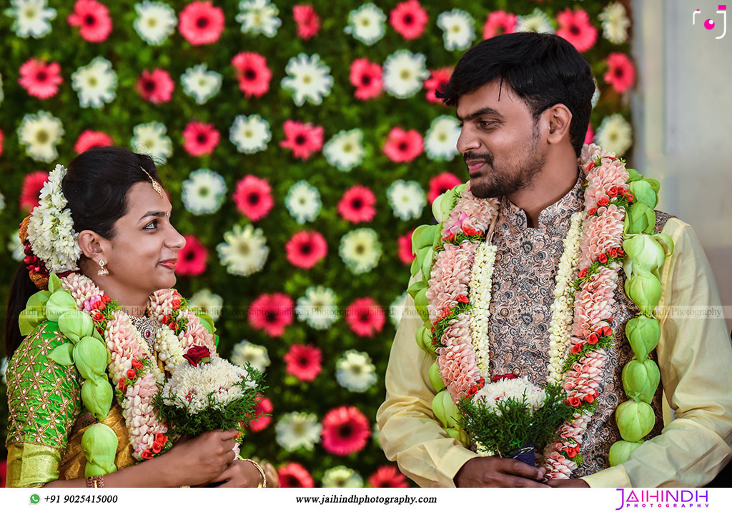 Candid Wedding Photography In Kutralam 2