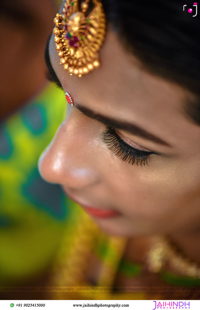 Candid Wedding Photography In Kutralam 22