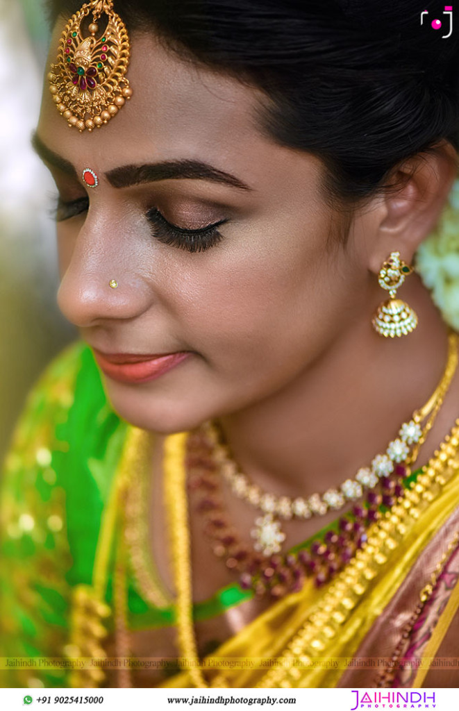 Candid Wedding Photography In Kutralam 24
