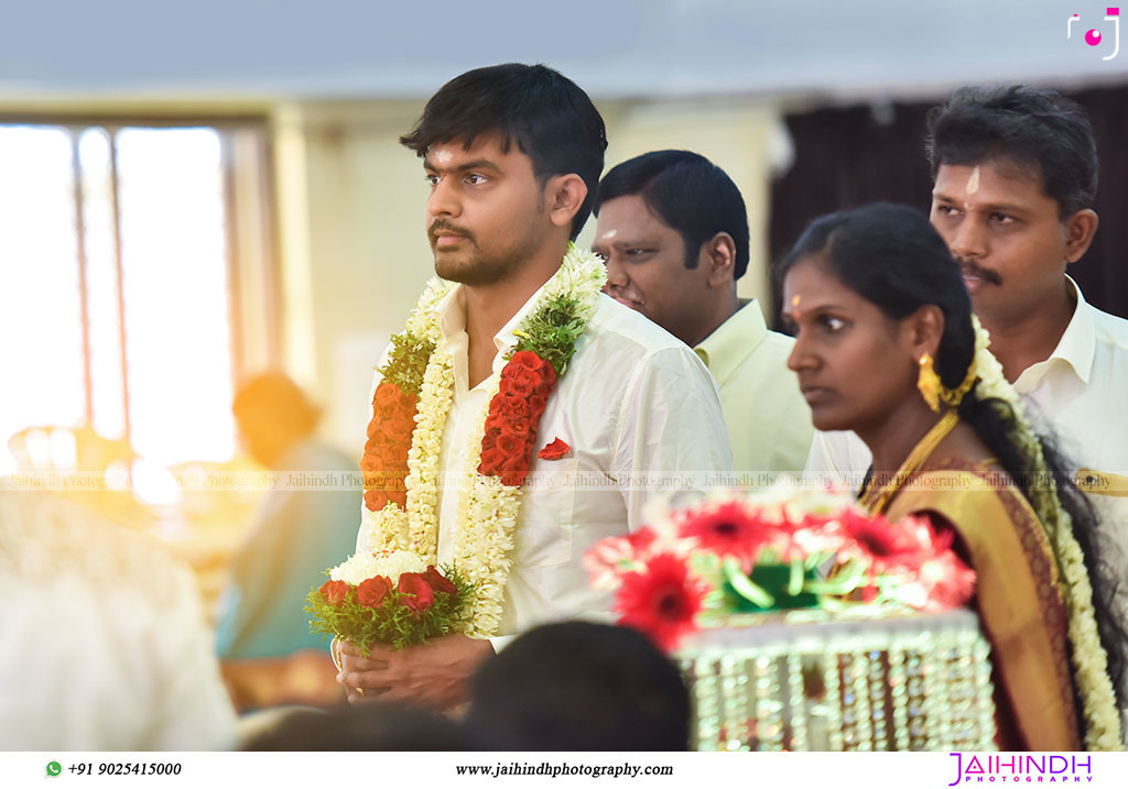 Candid Wedding Photography In Kutralam 31