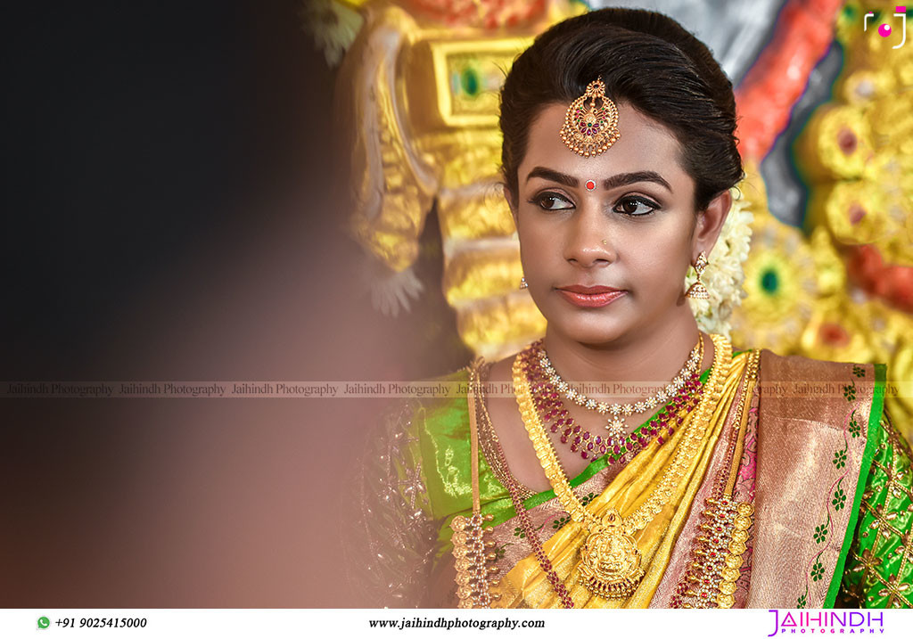 Candid Wedding Photography In Kutralam 36