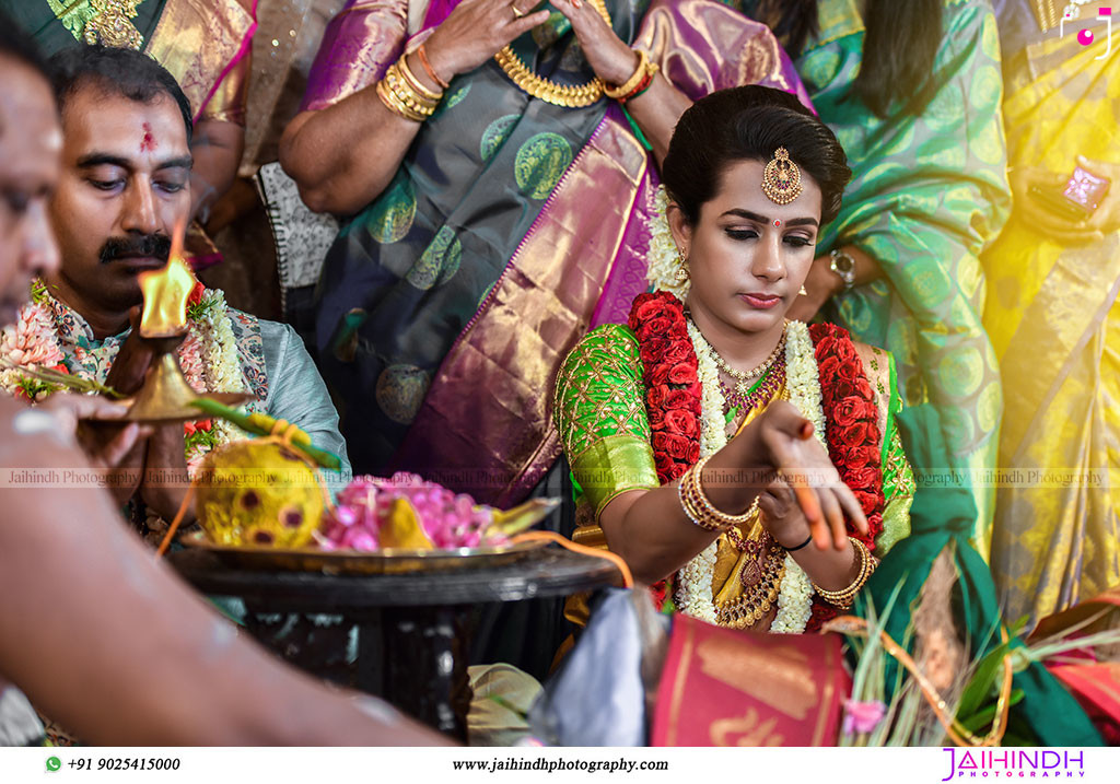 Candid Wedding Photography In Kutralam 39