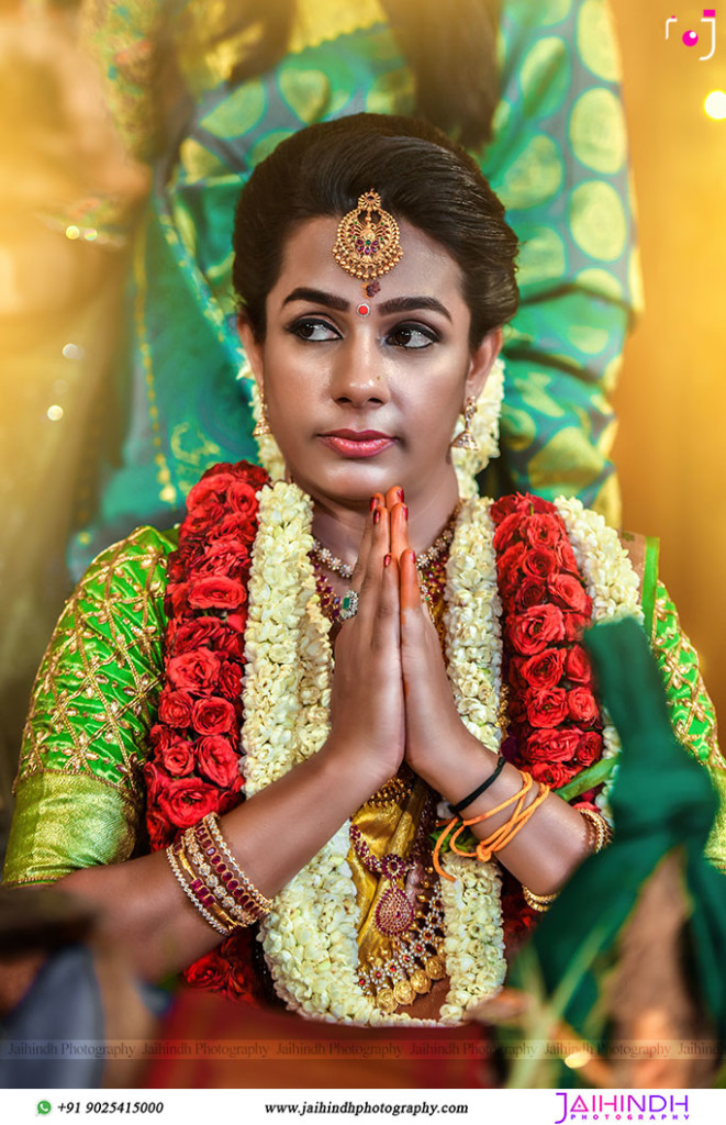 Candid Wedding Photography In Kutralam 41