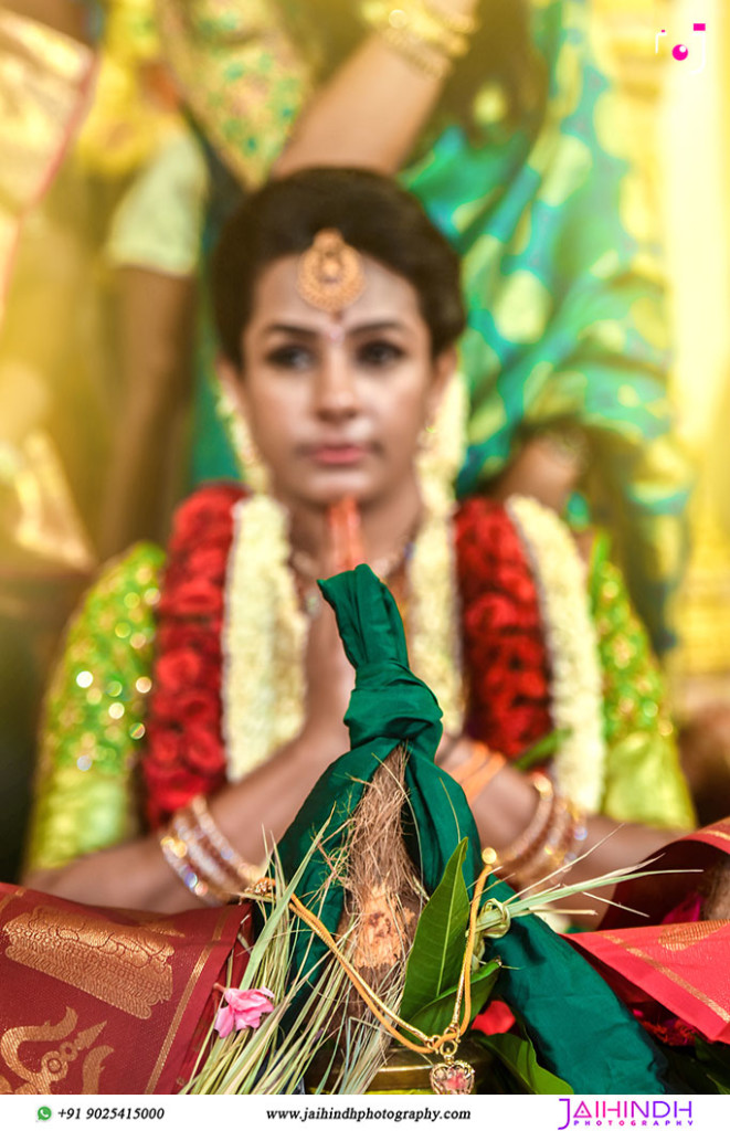 Candid Wedding Photography In Kutralam 42