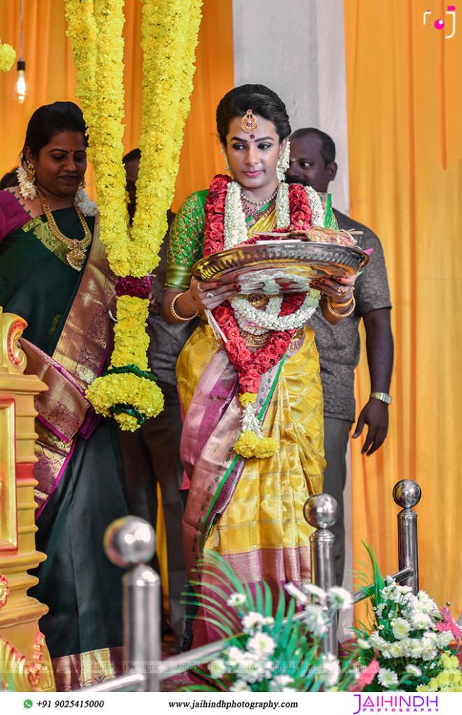 Candid Wedding Photography In Kutralam 43