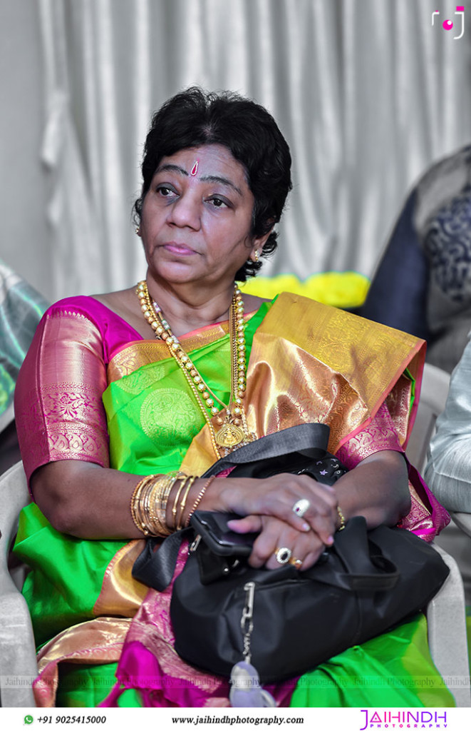 Candid Wedding Photography In Kutralam 44