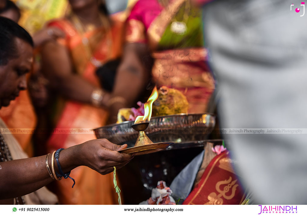 Candid Wedding Photography In Kutralam 46
