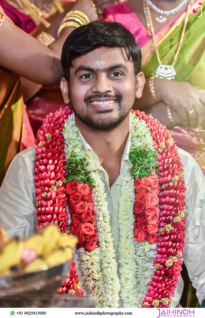 Candid Wedding Photography In Kutralam 47