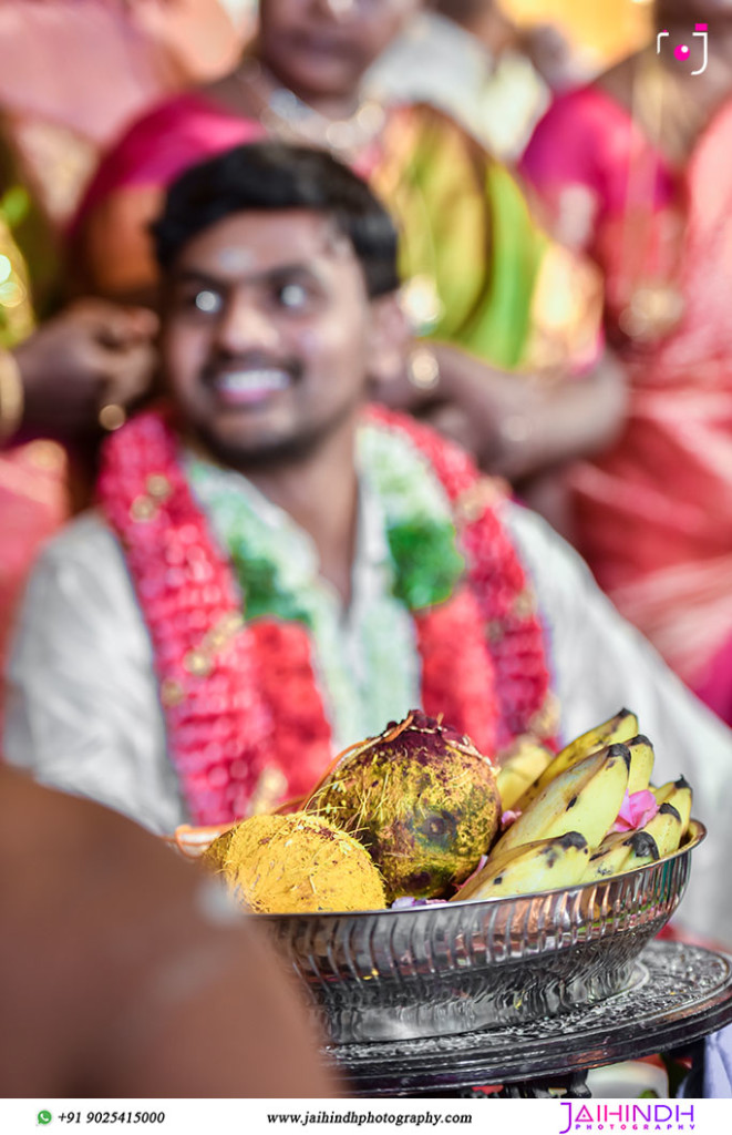 Candid Wedding Photography In Kutralam 48