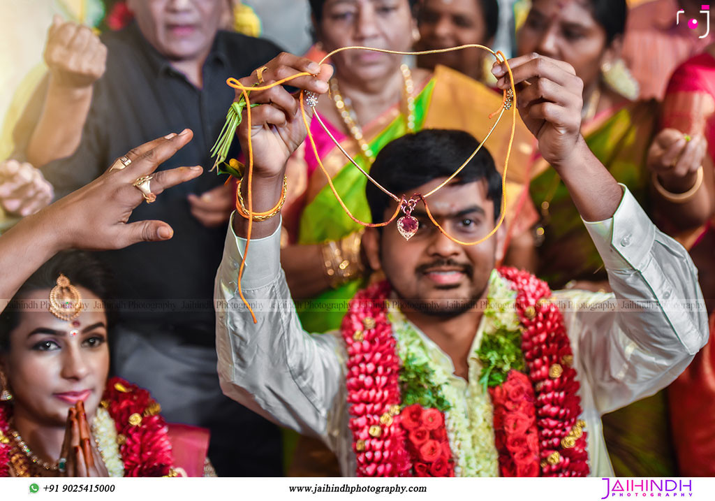 Candid Wedding Photography In Kutralam 51