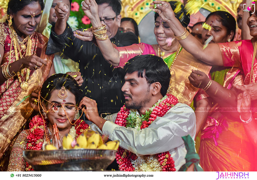 Candid Wedding Photography In Kutralam 53