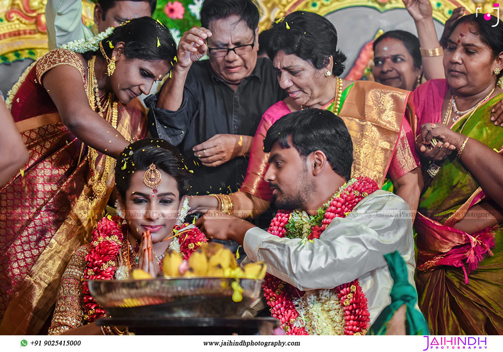 Candid Wedding Photography In Kutralam 54
