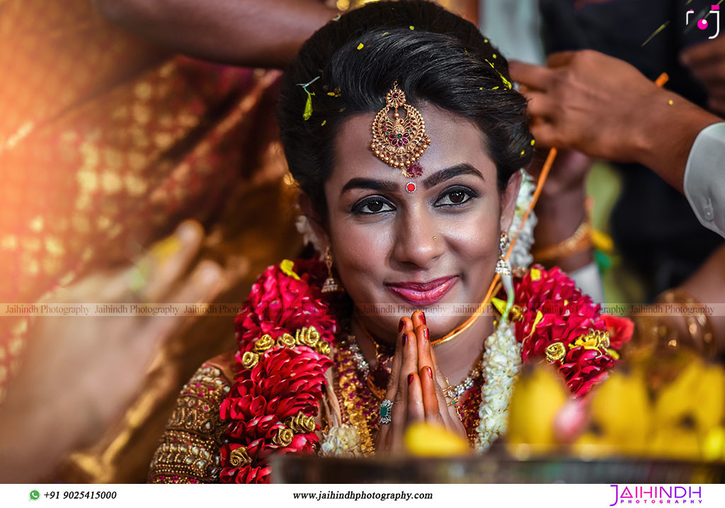 Candid Wedding Photography In Kutralam 55