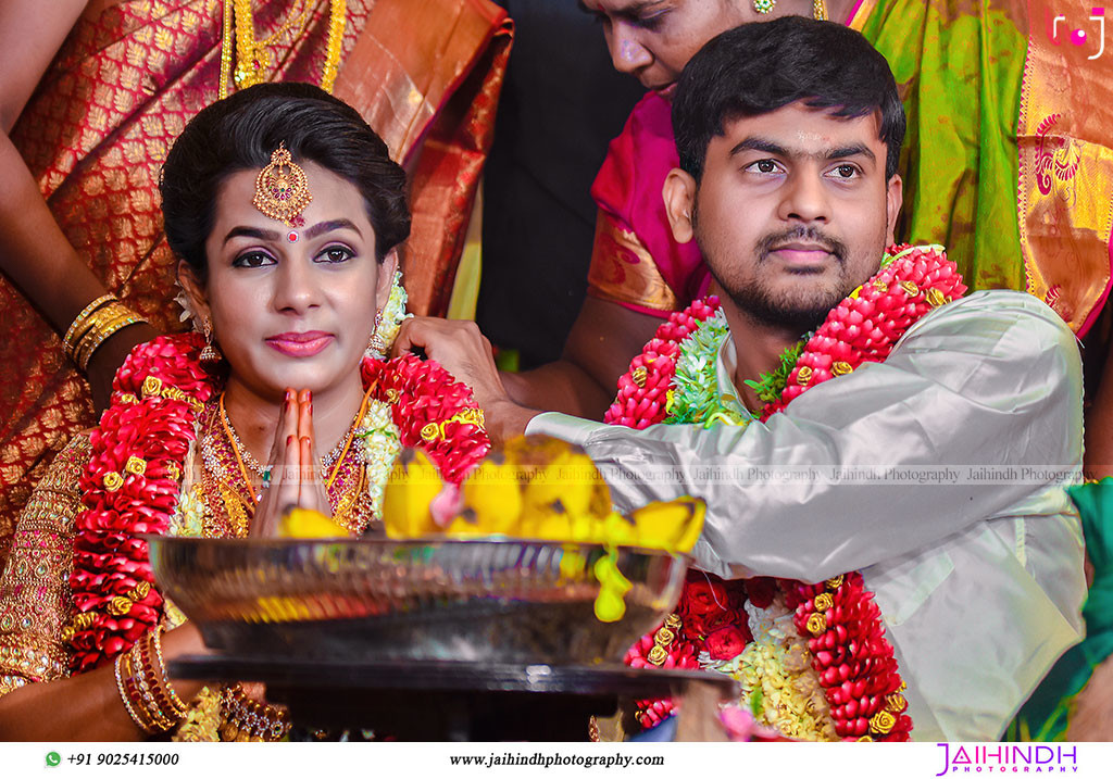 Candid Wedding Photography In Kutralam 56