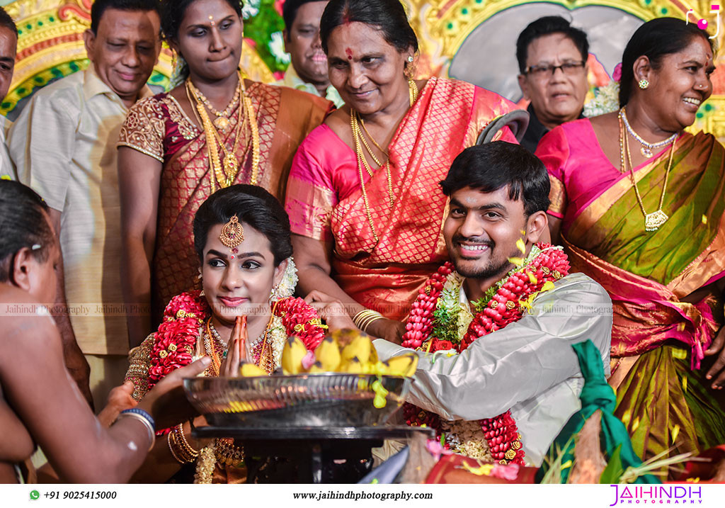 Candid Wedding Photography In Kutralam 57