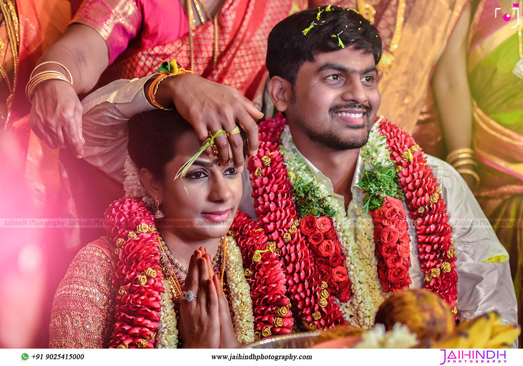 Candid Wedding Photography In Kutralam 59