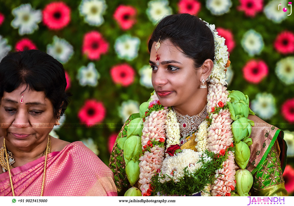 Candid Wedding Photography In Kutralam 6