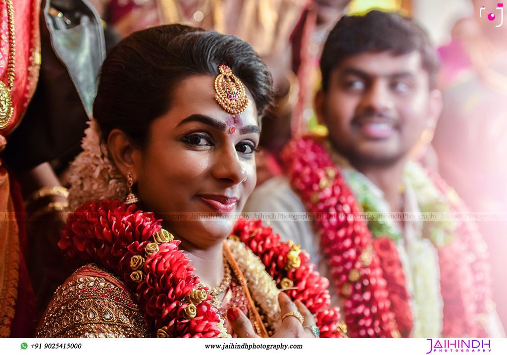 Candid Wedding Photography In Kutralam 61