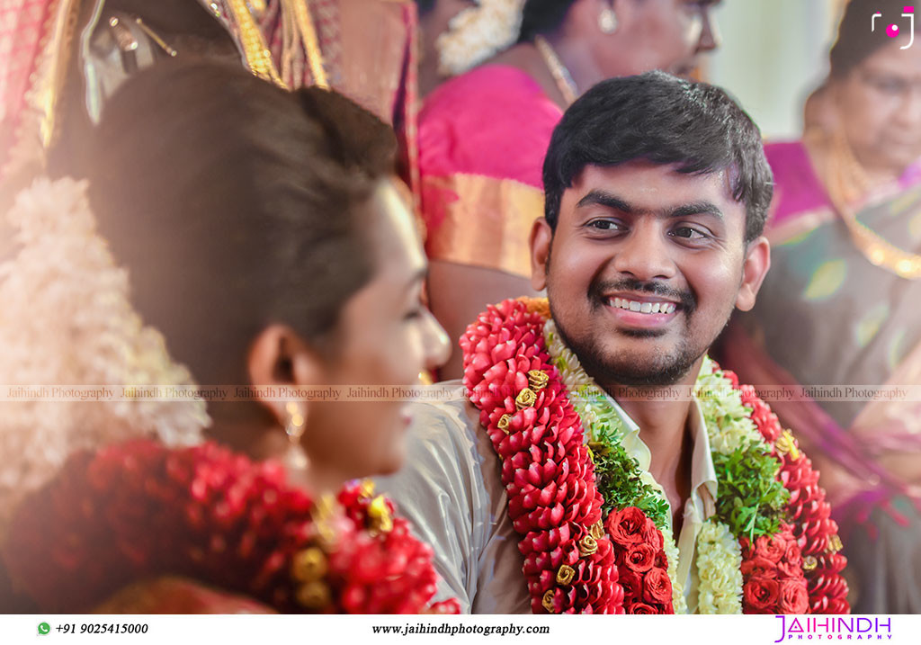Candid Wedding Photography In Kutralam 62