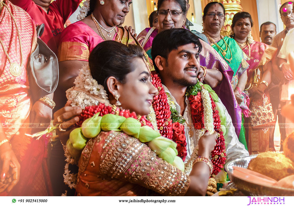 Candid Wedding Photography In Kutralam 63