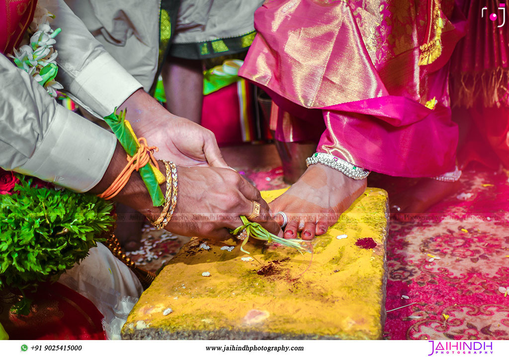 Candid Wedding Photography In Kutralam 64