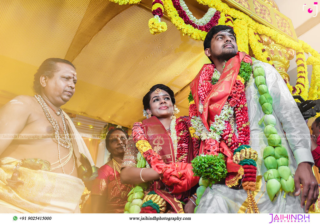 Candid Wedding Photography In Kutralam 66