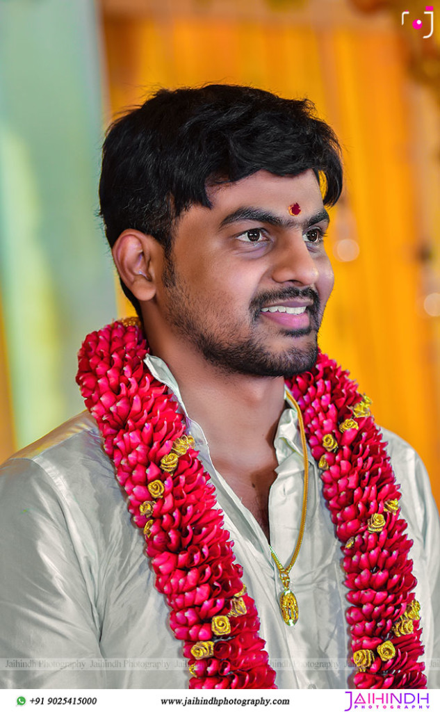 Candid Wedding Photography In Kutralam 67
