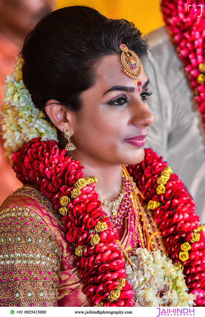 Candid Wedding Photography In Kutralam 68