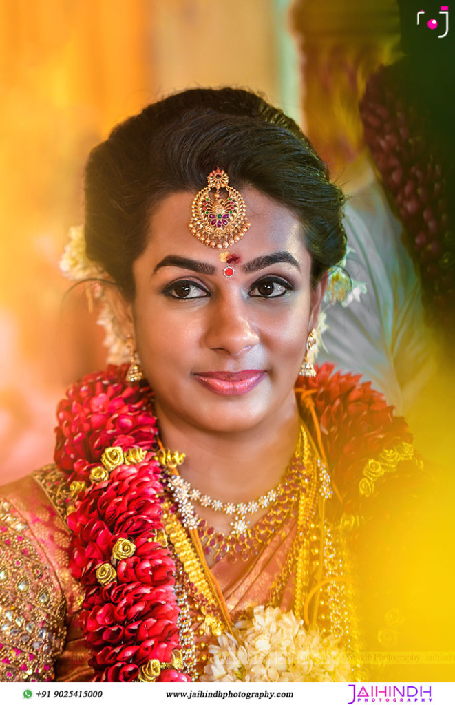 Candid Wedding Photography In Kutralam 69