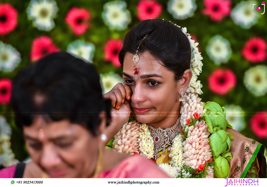 Candid Wedding Photography In Kutralam 7