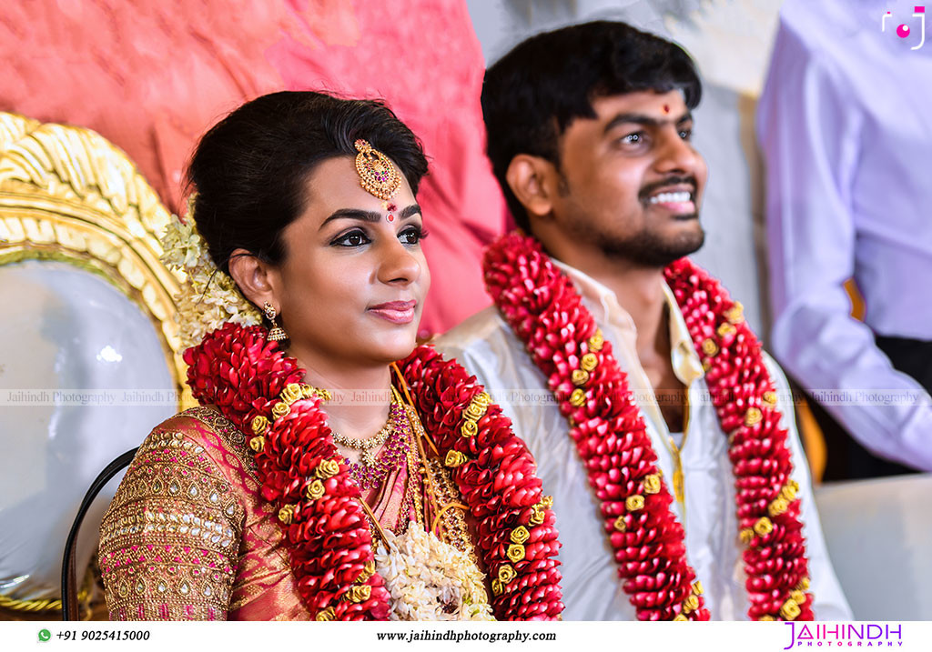 Candid Wedding Photography In Kutralam 71
