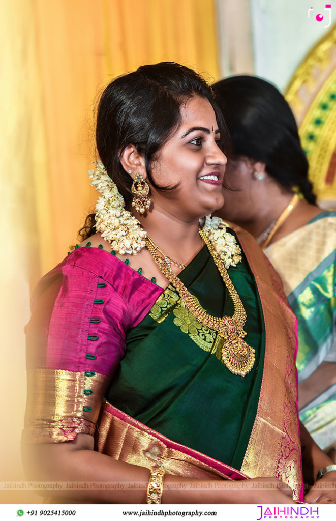 Candid Wedding Photography In Kutralam 72