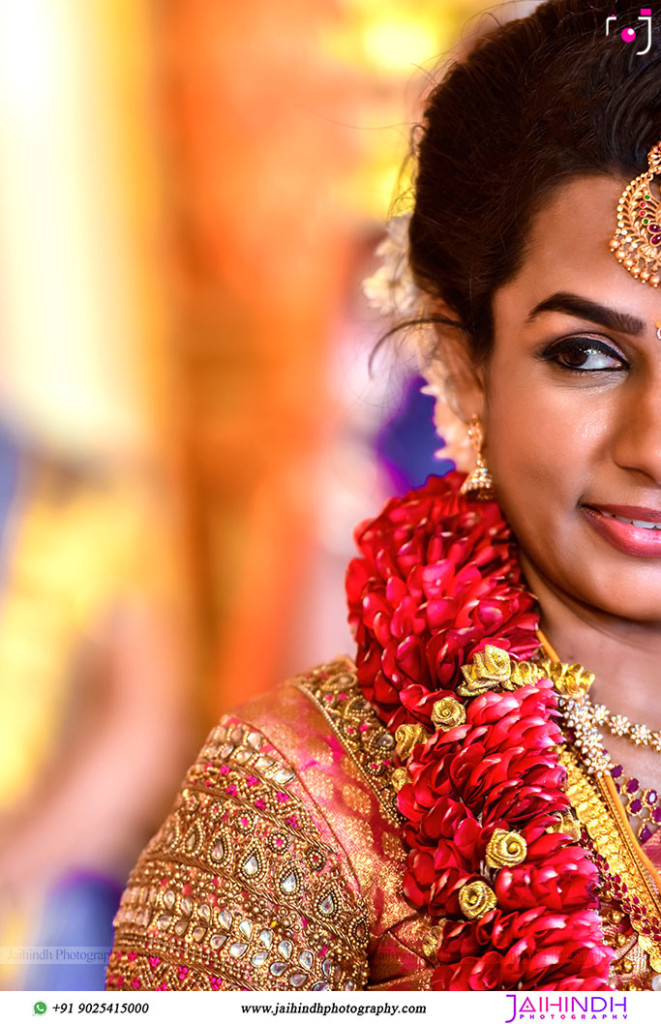 Candid Wedding Photography In Kutralam 75