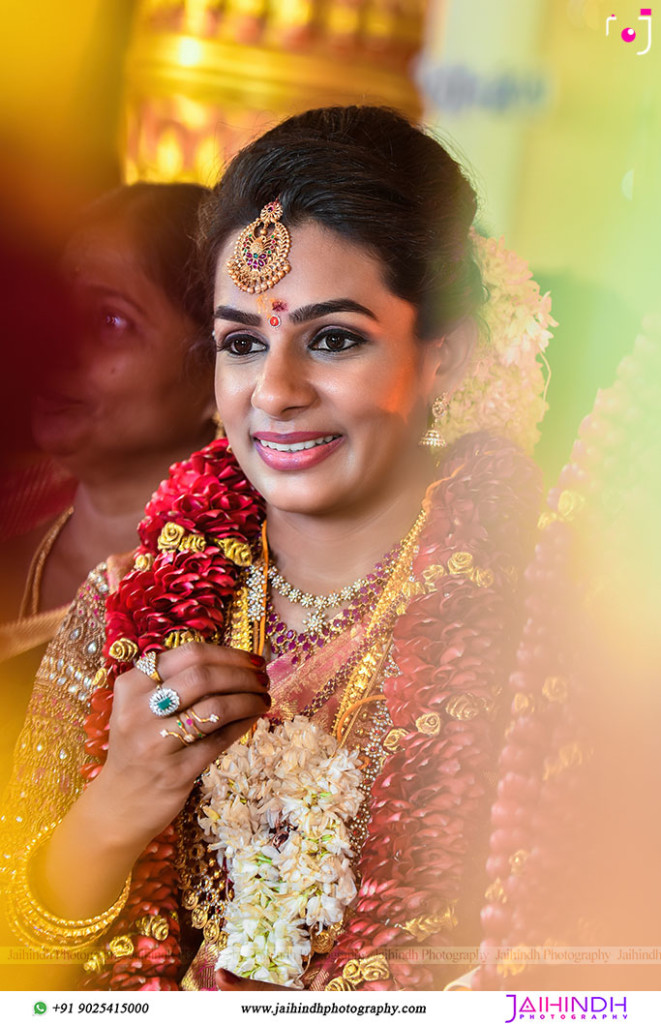 Candid Wedding Photography In Kutralam 76