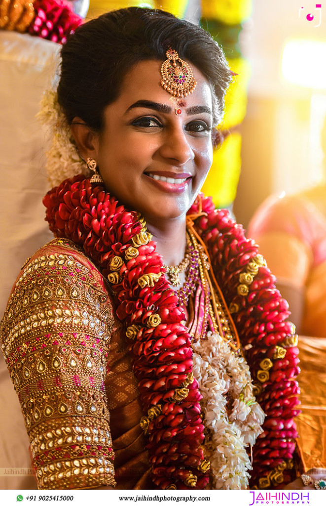 Candid Wedding Photography In Kutralam 79