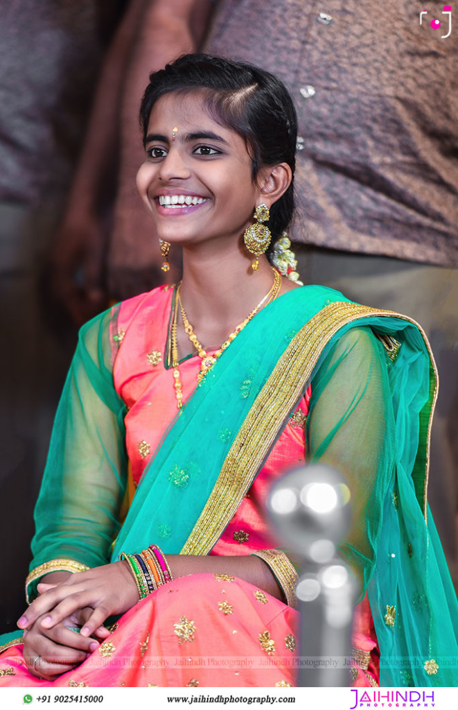 Candid Wedding Photography In Kutralam 80