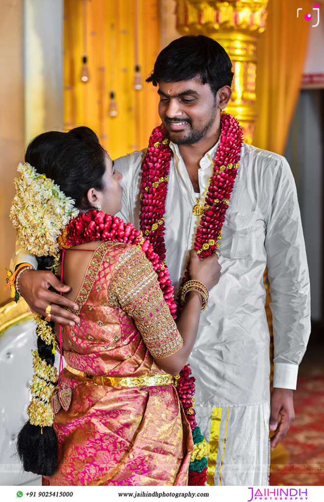 Candid Wedding Photography In Kutralam 84