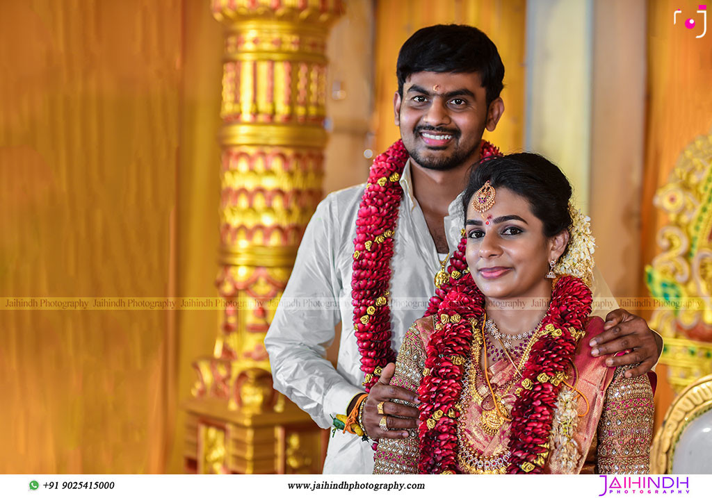 Candid Wedding Photography In Kutralam 85