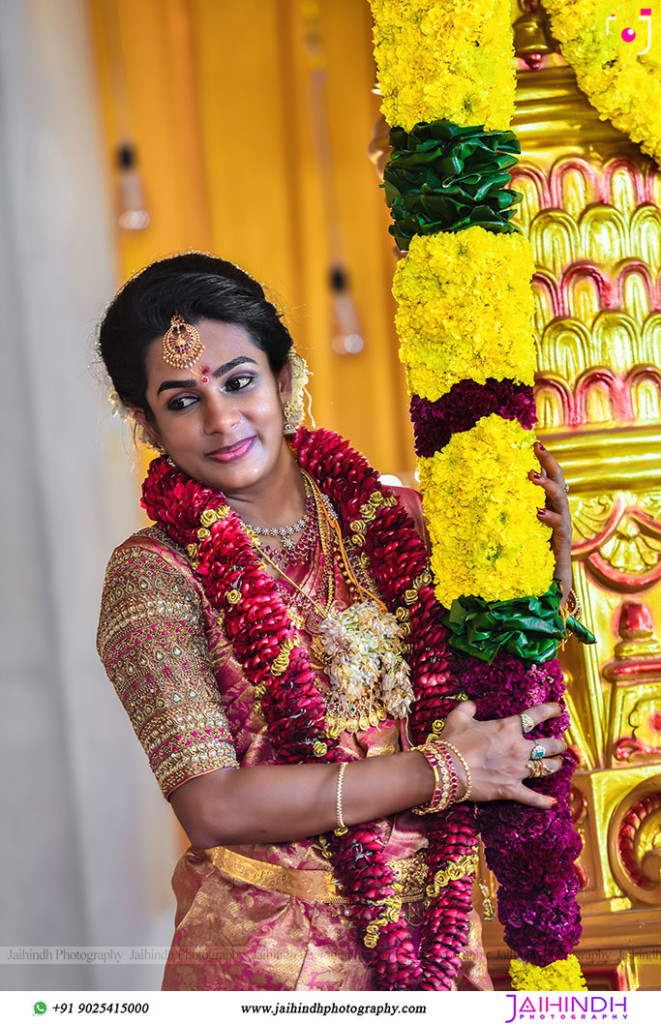 Candid Wedding Photography In Kutralam 86