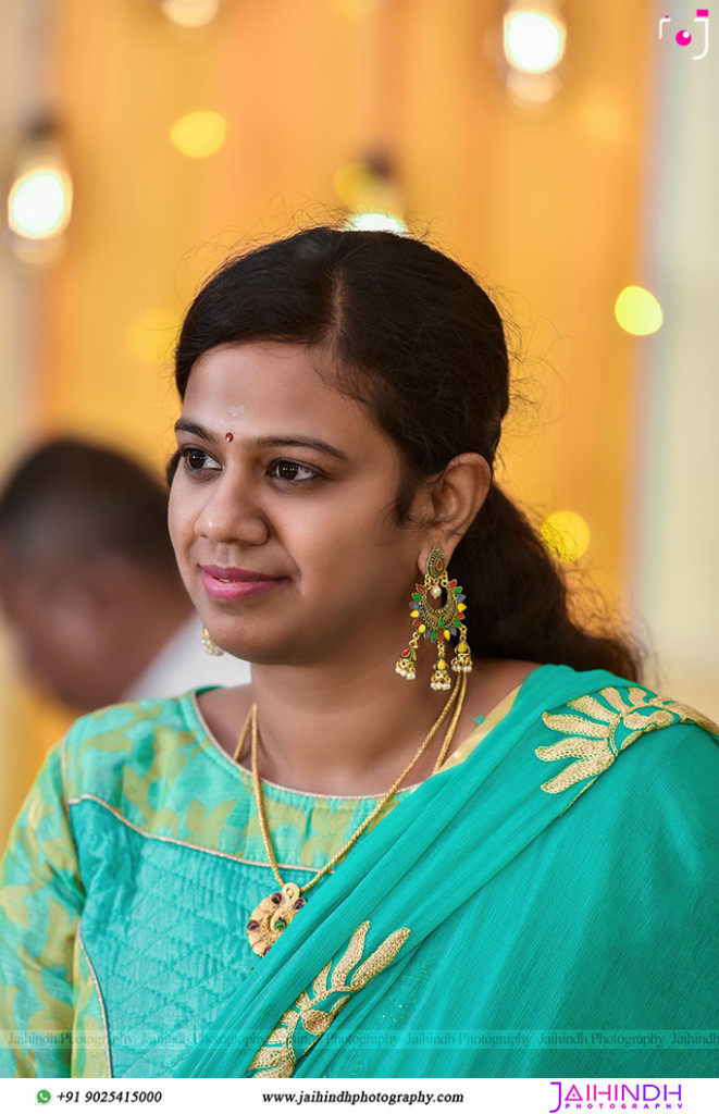 Candid Wedding Photography In Kutralam 9