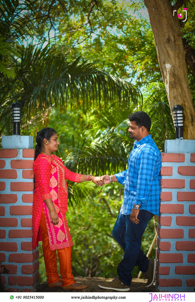 Candid Wedding Photography in Srivilliputhur 17