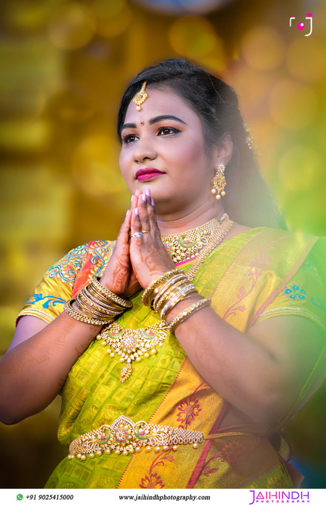 Candid Wedding Photography in Srivilliputhur 33
