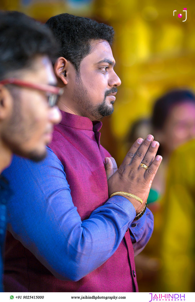 Candid Wedding Photography in Srivilliputhur 34