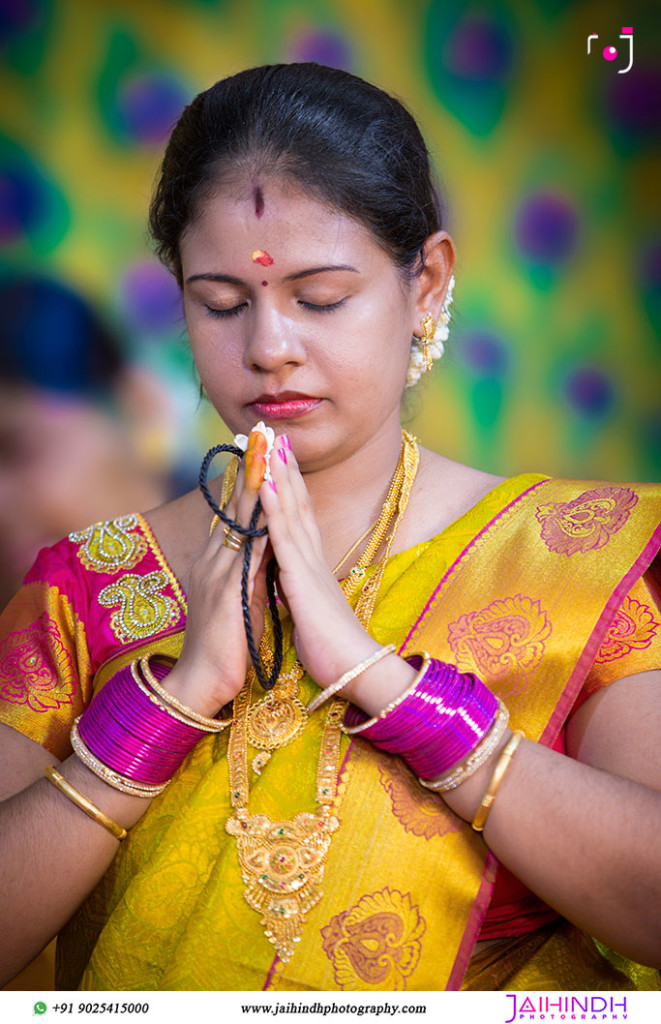 Candid Wedding Photography in Srivilliputhur 36