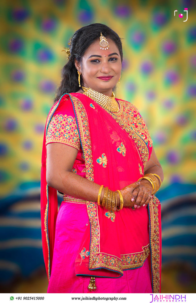 Candid Wedding Photography in Srivilliputhur 38
